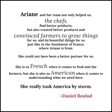 daniel-boulud-quote-framed